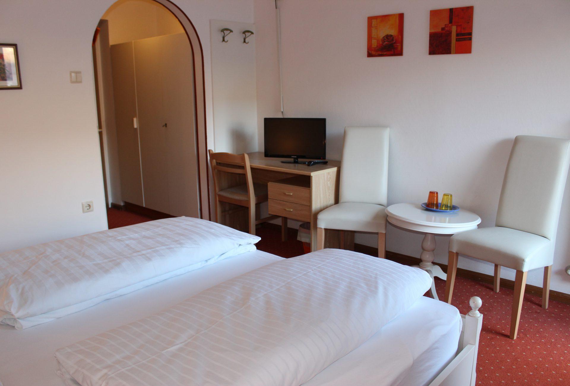 Zimmer hotel app lahngut for Zimmer hotel